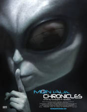 Movie Montauk Chronicles
