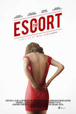 Movie The Escort