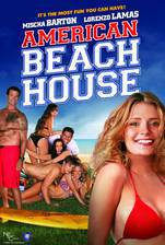 Movie American Beach House