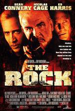 Movie The Rock