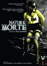 Movie Nature Morte