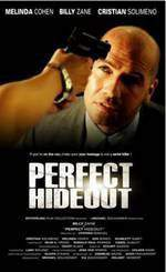Movie Perfect Hideout
