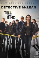 Detective McLean: Ties That Bind
