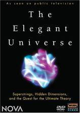 Movie The Elegant Universe
