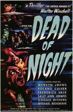 Movie Dead of Night