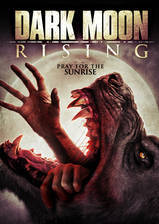 Movie Dark Moon Rising