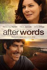 Movie After Words