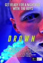 Movie Drown