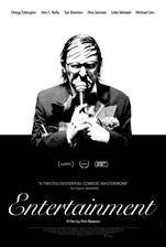 Movie Entertainment