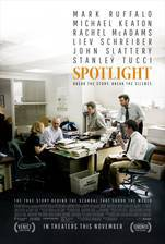 Movie Spotlight
