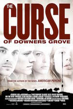 Movie The Curse of Downers Grove