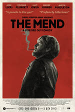 Movie The Mend
