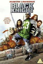 Movie Black Knight