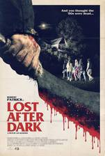 Movie Lost After Dark