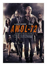 Movie AWOL-72