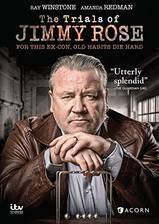 Movie The Trials of Jimmy Rose