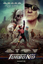 Movie Turbo Kid