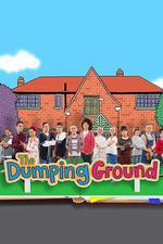 Movie The Dumping Ground