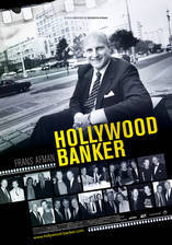 Movie Hollywood Banker