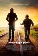 Movie Where Hope Grows