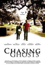 Movie Chasing Ghosts