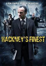 Movie Hackney's Finest