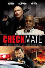 Movie Checkmate