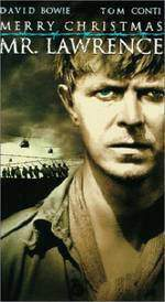 Movie Merry Christmas Mr. Lawrence