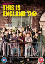 Movie This Is England '90