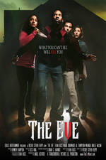 Movie The Eve