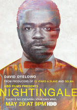 Movie Nightingale