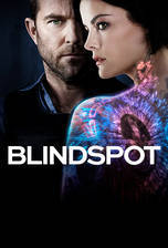 Movie Blindspot