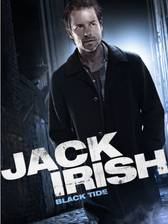 Movie Jack Irish: Black Tide