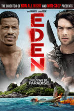 Movie Eden