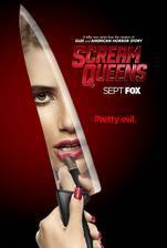 Movie Scream Queens