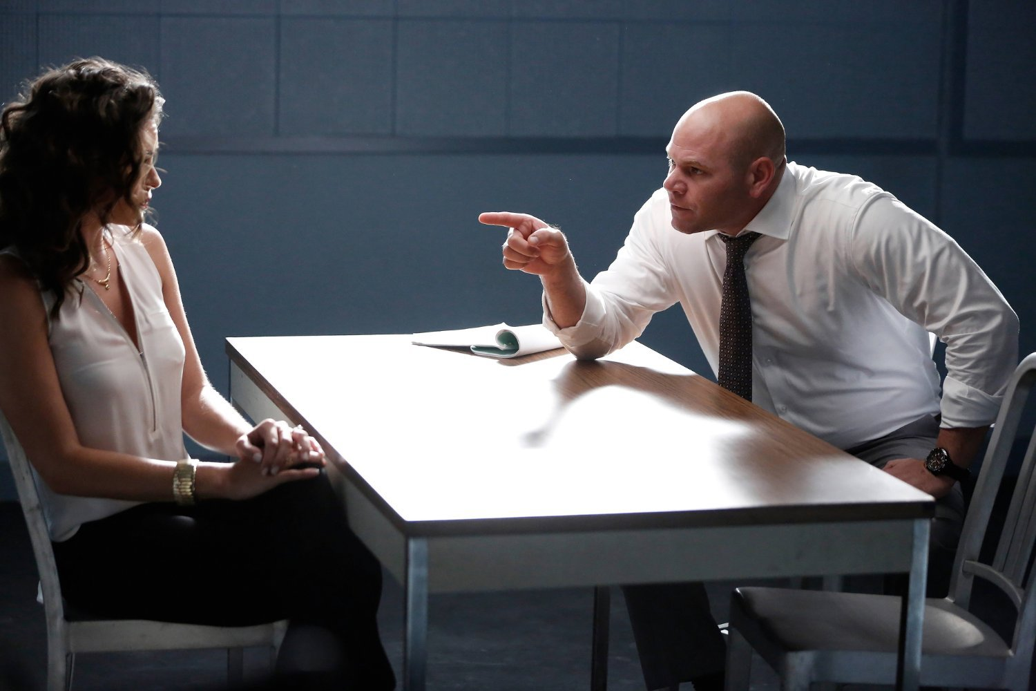 rosewood movie review Read the empire review of rosewood find out everything you need to know about the film from the world's biggest movie destination.