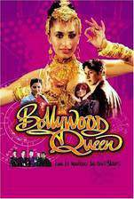 Movie Bollywood Queen