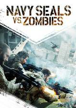 Movie Navy SEALs vs. Zombies
