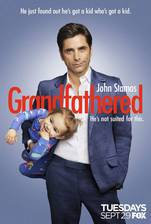 Movie Grandfathered