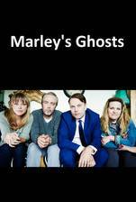 Movie Marley's Ghosts