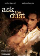 Movie Ask the Dust