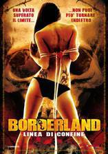 Movie Borderland
