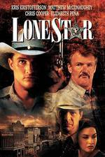 Movie Lone Star