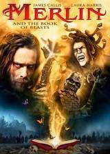 Movie Merlin and the Book of Beasts
