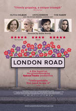 Movie London Road