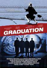 Movie Graduation