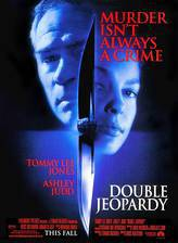Movie Double Jeopardy