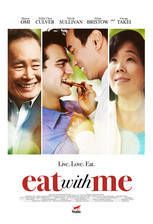 Movie Eat with Me
