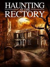 Movie A Haunting at the Rectory