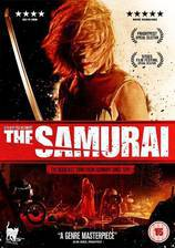 Movie Der Samurai